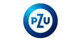 Партнер VIza Market - PZU страховки