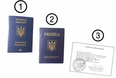 оформление туристической страховки в визамаркет какие документы нужны фото