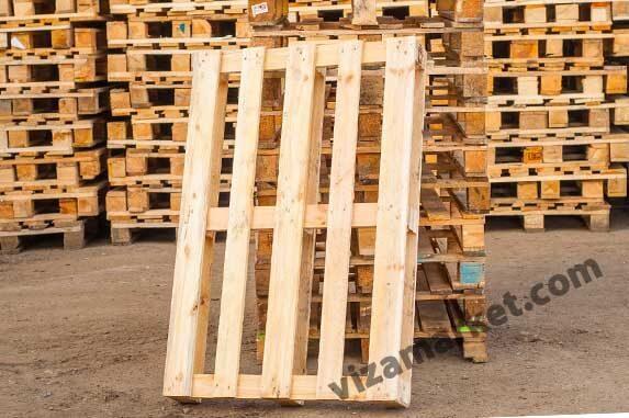 работа на фабрике деревянных поддонов в чехии от визамаркет фото
