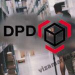работа на почте dpd в германии от визамаркет фото