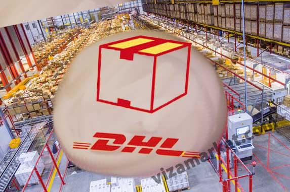 работа на складах dhl в чехии вакансия от визамаркет фото