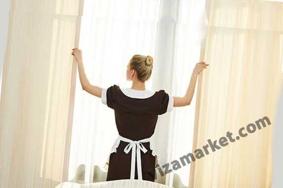 вакансии в отелях праги в компании визамаркет фото