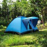 вакансия работы изготовление палаток в германии от виза маркет фото