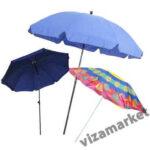 вакансия на фабрике по производству пляжных зонтов в польше от агенства виза маркет фото