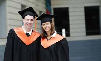 Бесплатное образование в Чехии для Украинцев плюсы жизни фото