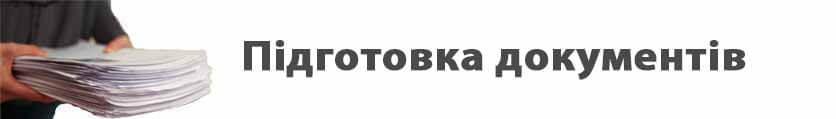 Список документів для робочої візи в Польщу при подачі в візовий центр Польщі в карантин