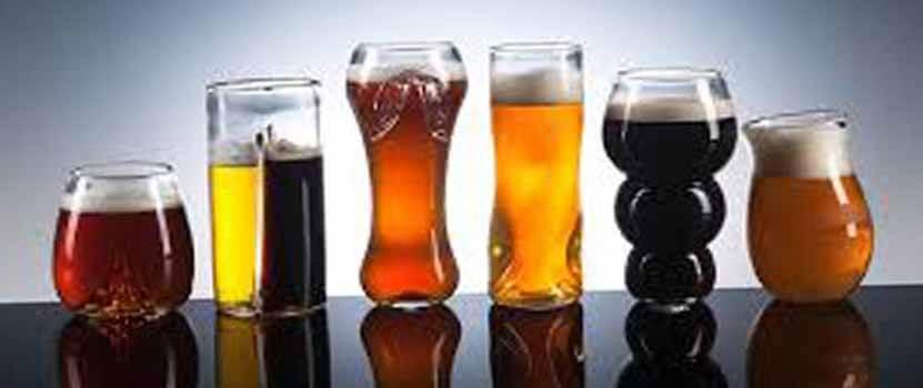 сколько пива пьют в Чехии фото